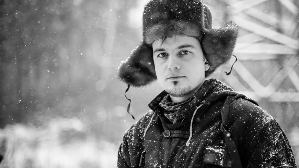 Житель Калуги получил 40дней колонии-поселения за«возбуждение ненависти кгражданам ДНР иЛНР»