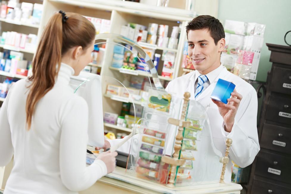 Что делать, если ваптеке нет ваших лекарств или они слишком дорогие?
