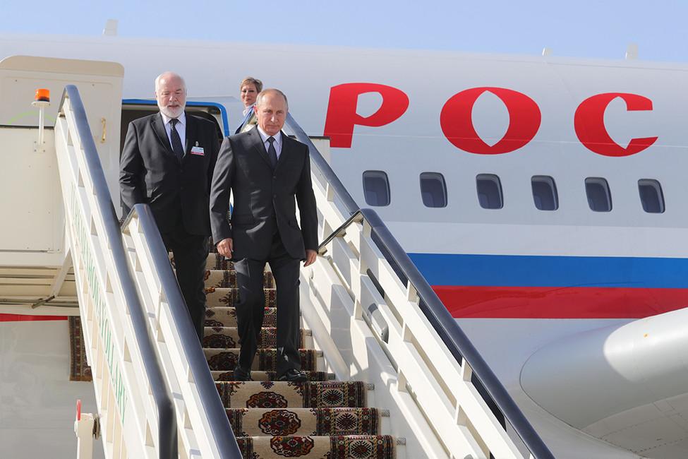 Летный отряд «Россия» закупит душевые кабины на20млн рублей икнопки смыва унитаза на100 тысяч