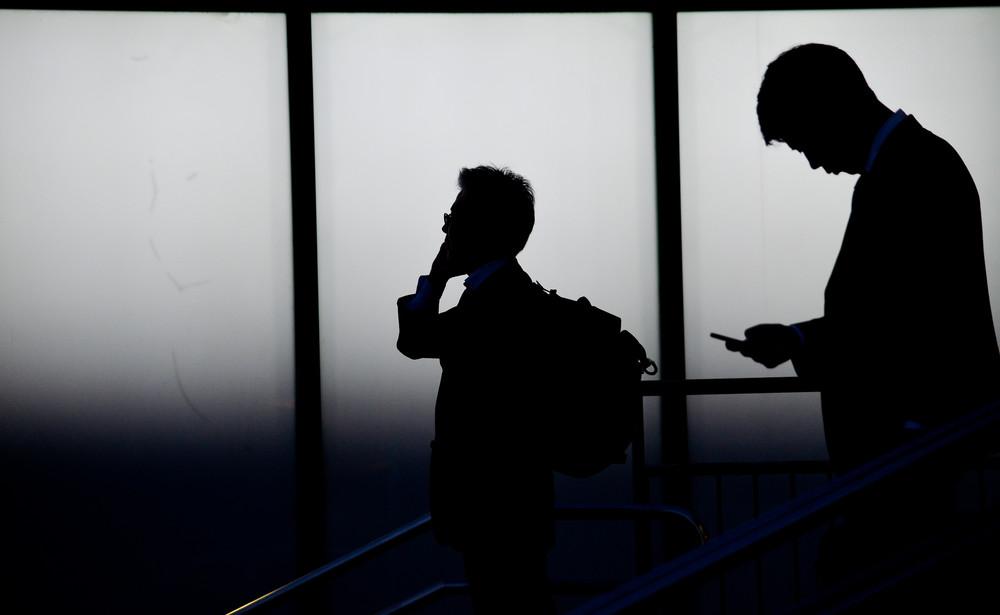 Госдума приняла закон облокировке абонентов связи позапросу силовиков или Роскомнадзора