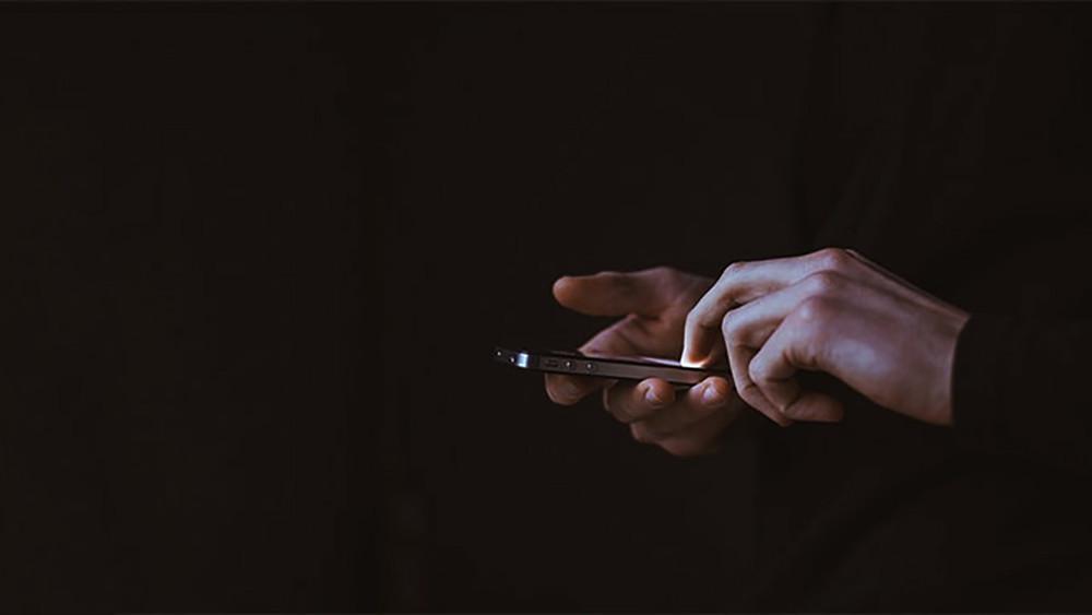 Госдума приняла закон, позволяющий блокировать номера телефонных террористов. Насколько это эффективно