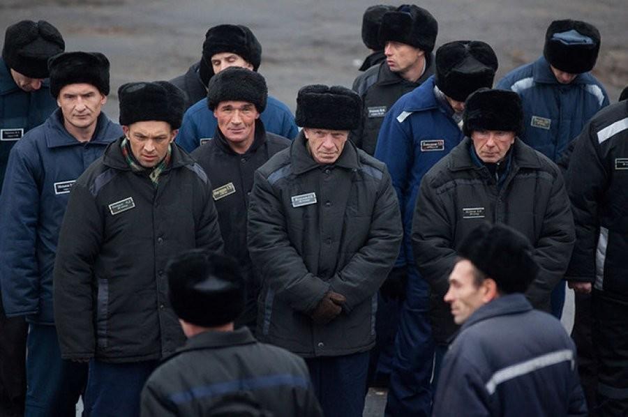 А.У.Е., «Дубровский» иВысоцкий попадут под запрет?