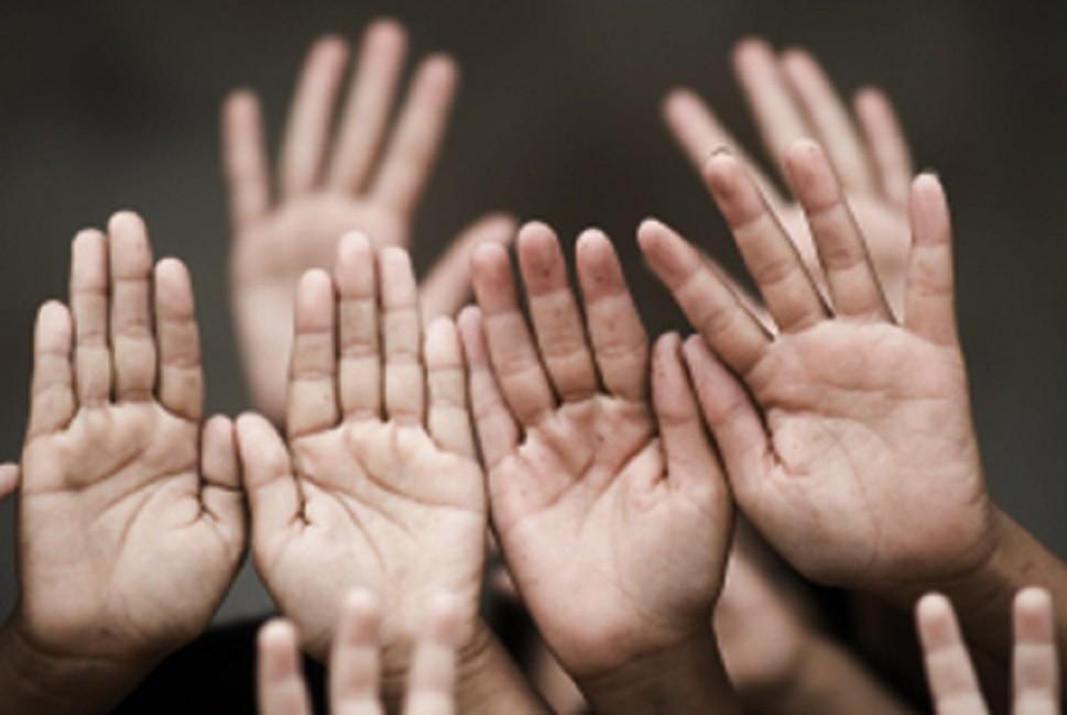Действуетли вРоссии социальная поддержка многодетных семей?