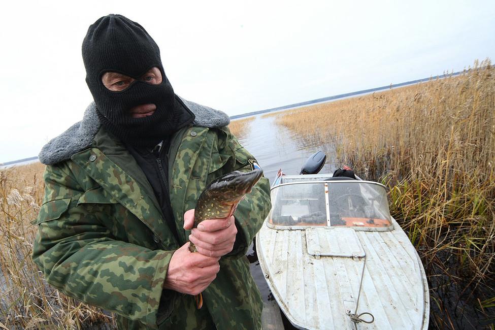 Дело охотоведа. Как инспектор изИркутской области поплатился заохоту набраконьеров