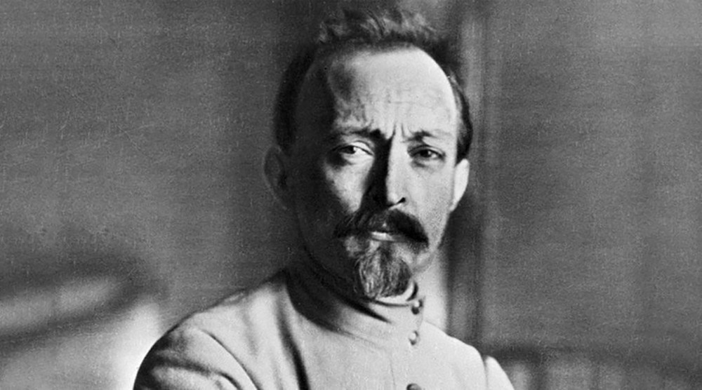 Одной изшкол Краснодара присвоили имя Дзержинского