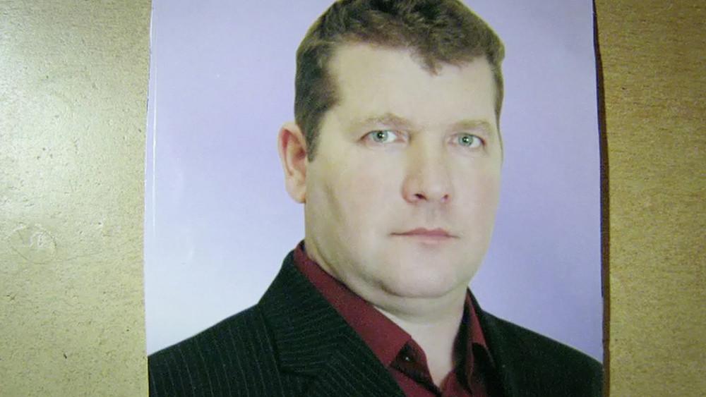 ВКазани полицейские получили условные сроки запытки, после которых умер задержанный