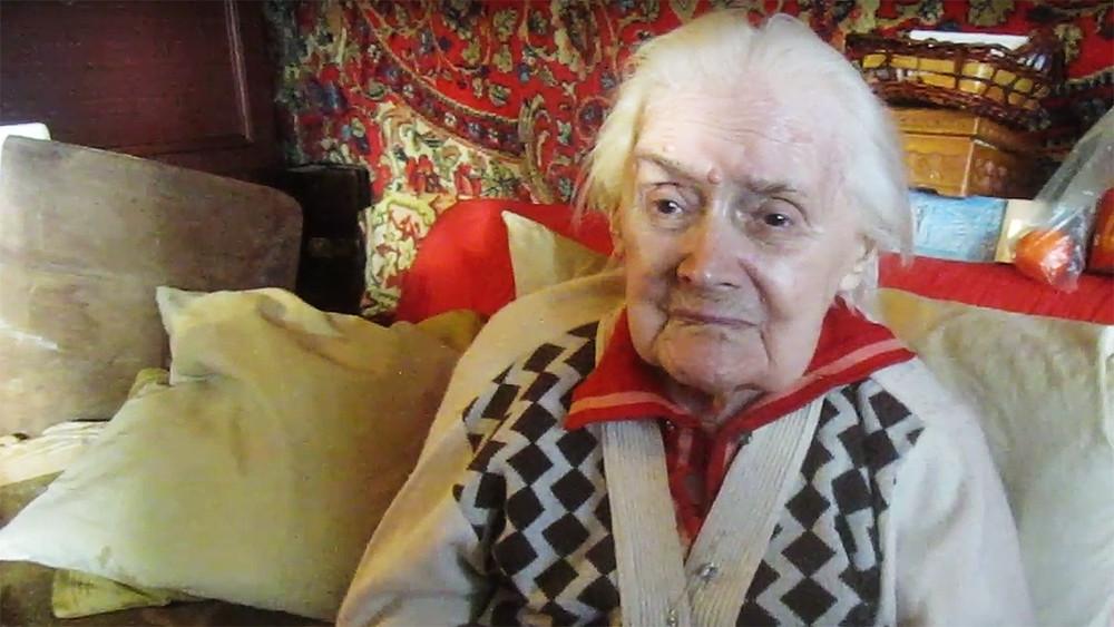«Даже небудь она ветераном, мыбы ейвсе равно помогли». Как курские активисты объединились для помощи ветерану ВОВ