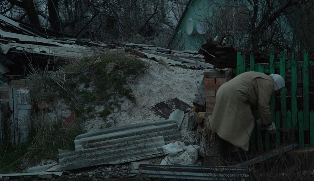 «Донецк: война в850км отКремля». Фильм ЦУРа ожителях Донбасса