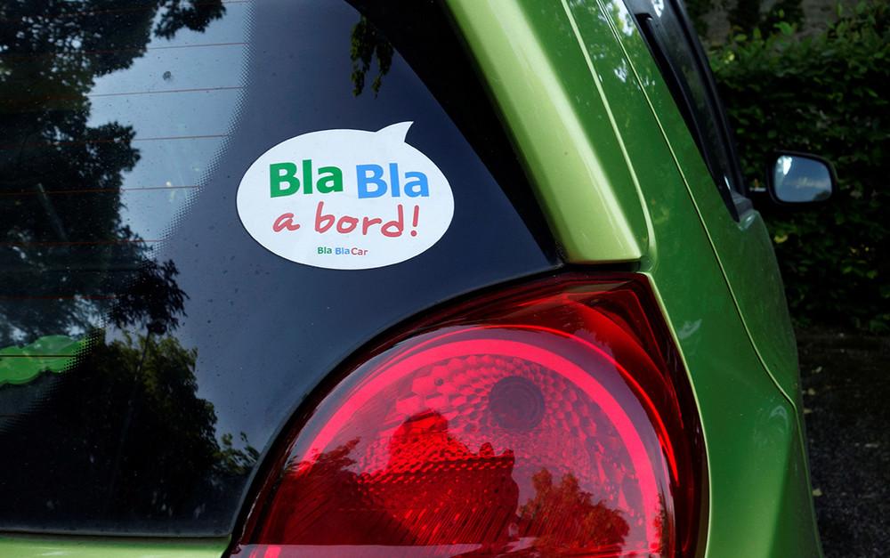 Руководитель российского BlaBlaCar: «Эта логика попахивает Средневековьем»