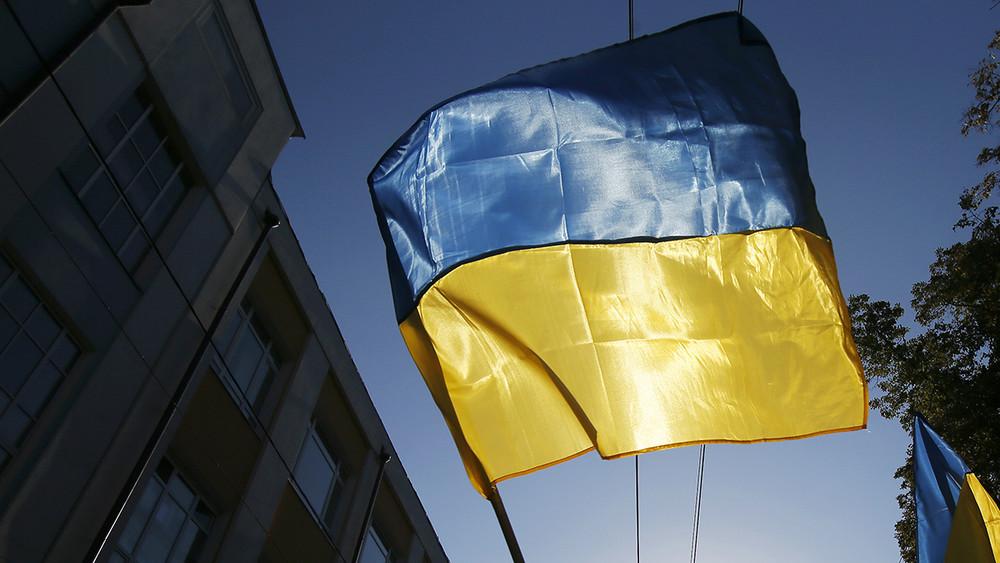 Нейролингвистическое программирование иукраинский флаг: как россиян судили заэкстремизм наэтой неделе