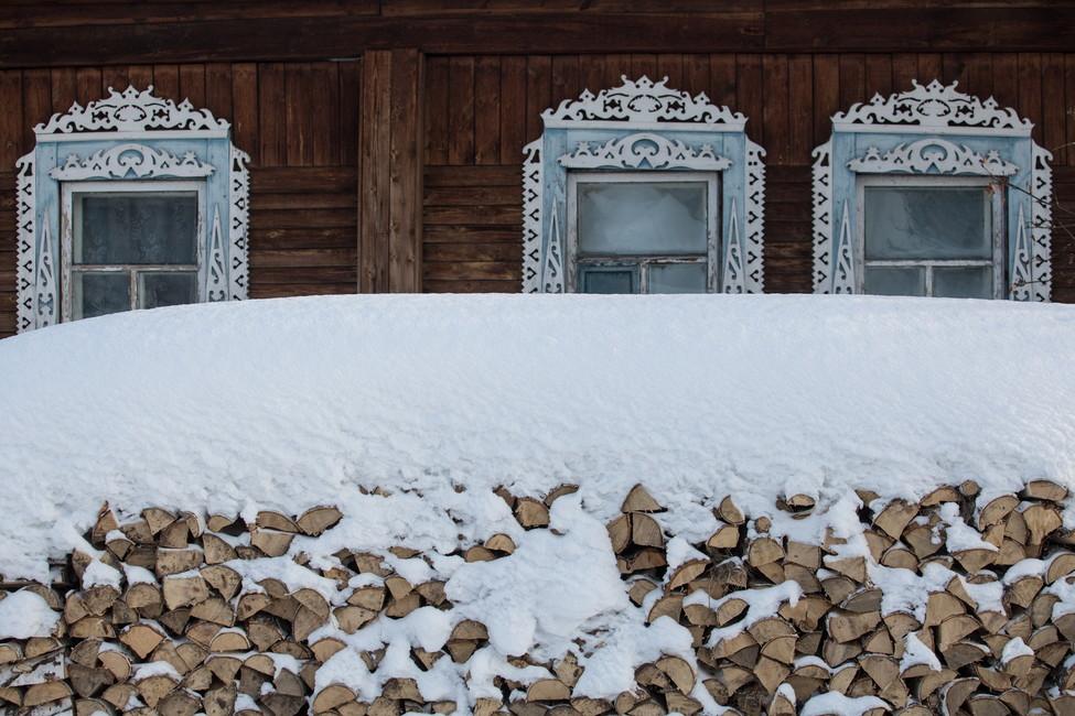 Фото: Дмитрий Феоктистов/ ТАСС