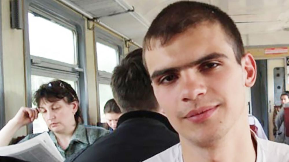 Десять лет назад был убит оппозиционер Юрий Червочкин