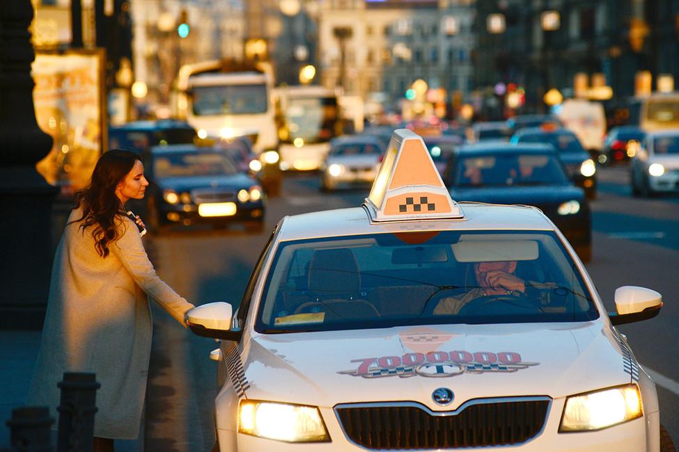 Фото: Ермохин Сергей/ ТАСС