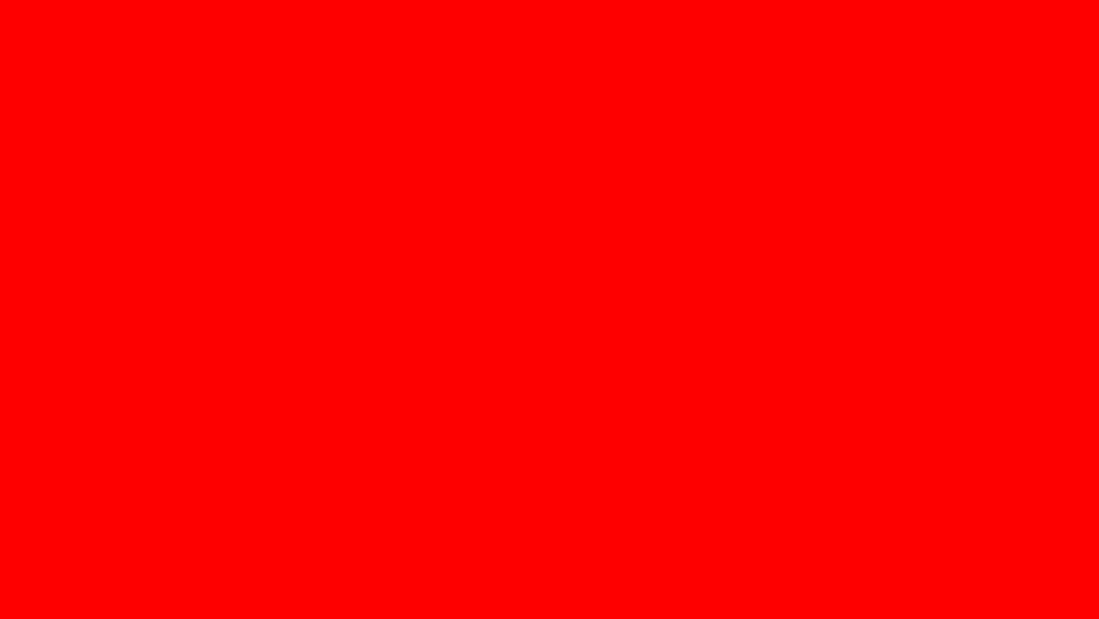 <p>Сайт Открытой России заблокировали по&nbsp;требованию Генпрокуратуры</p>