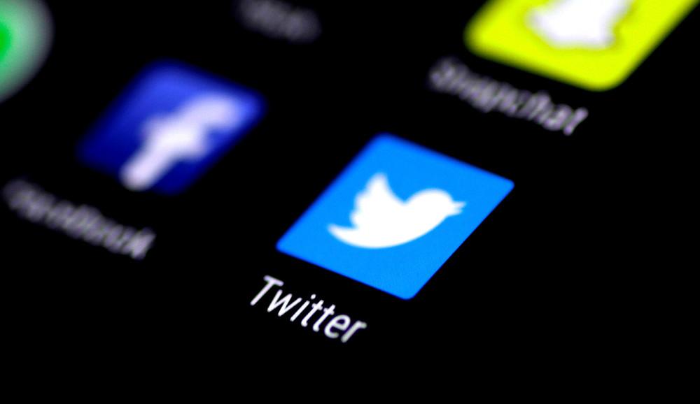 Роскомнадзор угрожает заблокировать Twitter натерритории России из-за аккаунта openrussia_org