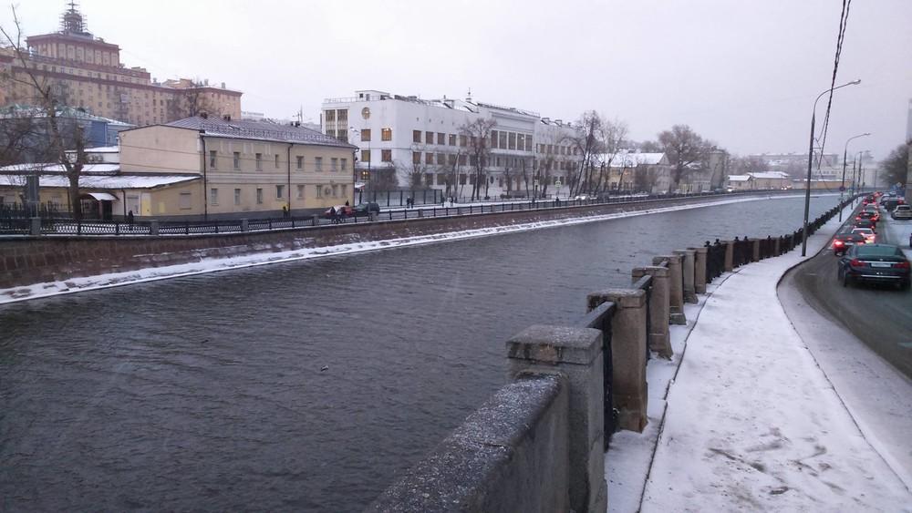 Как оптимизация бюджета рассорила родителей учеников инклюзивной школы вМоскве