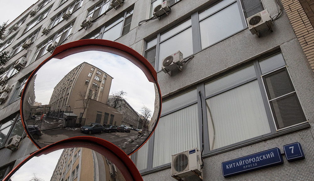 Порно иторренты: какие интернет-блокировки больше всего мешают россиянам