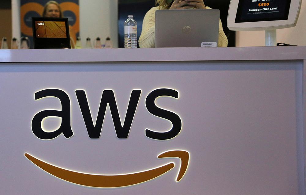 Роскомнадзор попросил Amazon помочь удалить «незаконный» контент ссайта Открытой России