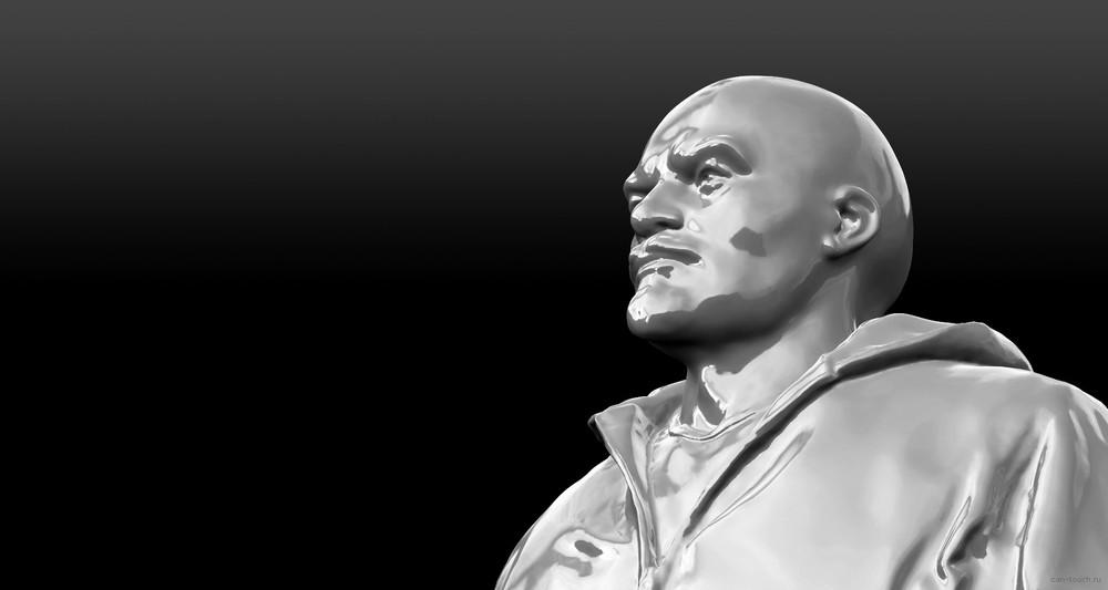 <p>Просмотр иобсуждение фильма «Ленин вОктябре»</p>