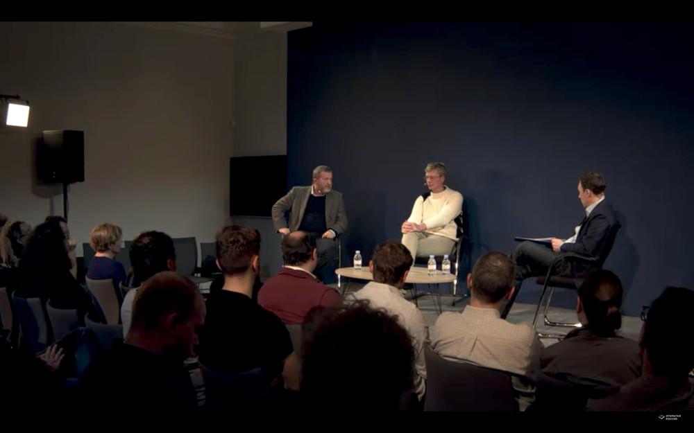 Кох vsМиронов: Программы истратегии оппозиции
