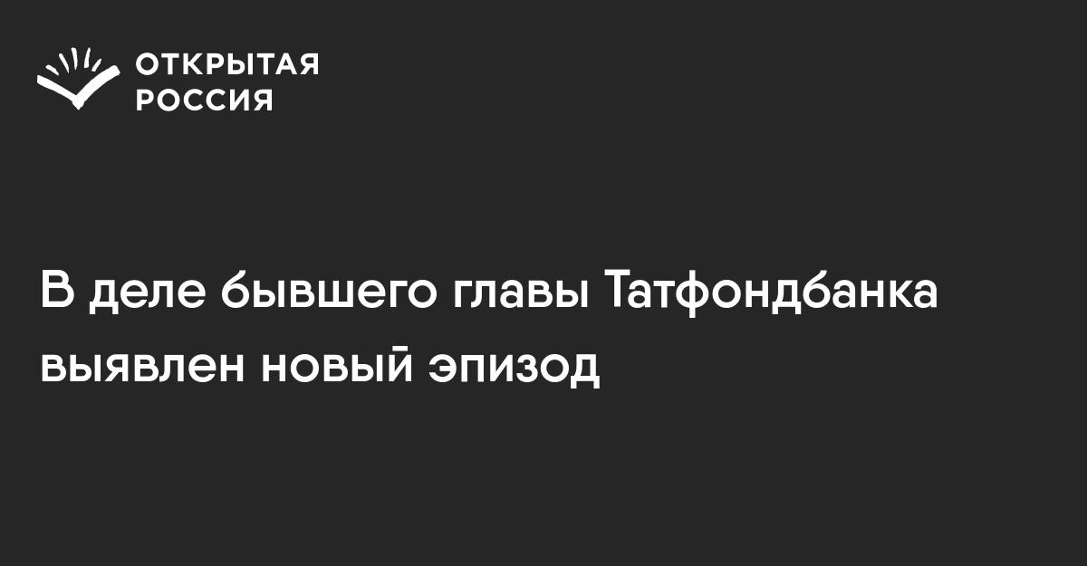 КомпроматРуФорум
