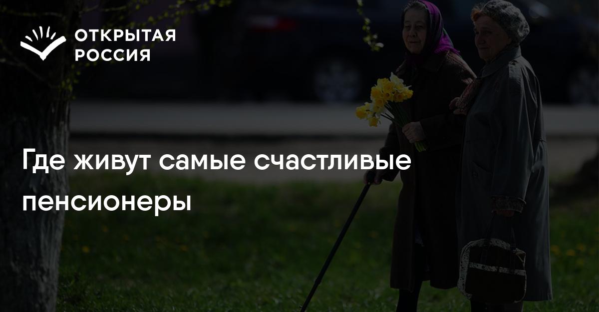 siskatv  СМОТРЕТЬ HD ВИДЕО